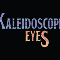 Concert: Kaleidoscope Eyes