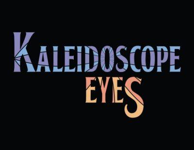 Concert: Kaleidoscope Eyes