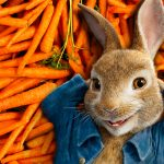Cantigny Movies in the Park: Peter Rabbit