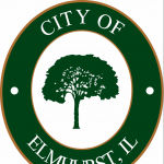 Elmhurst Cultural Arts Commission Issues a Call fo...