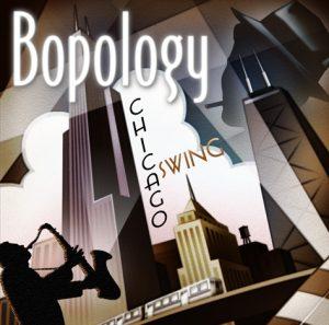 Dancin' in the Street: Bobology