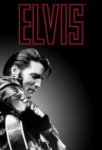 Elvis '68 Comeback Special: 50th Anniversary Cel...