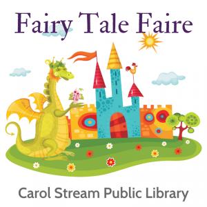 Fairy Tale Faire