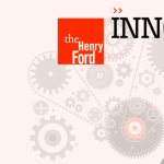 The Henry Ford's Innovation Nation LIVE!