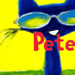 "Theatreworks USA: ""Pete the Cat"""