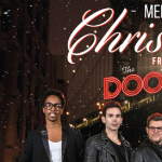 The Doo Wop Project: A Doo Wop Christmas Show