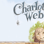 "Theatreworks USA ""Charlotte's Web"""