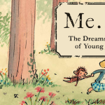 Me...Jane - The Dreams and Adventures of Young Jane Goodall