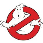 Movies in the Park: Ghostbusters