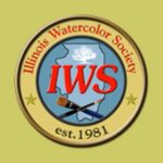 "Schoenherr Gallery: Illinois Watercolor Society ""Small Waters"""
