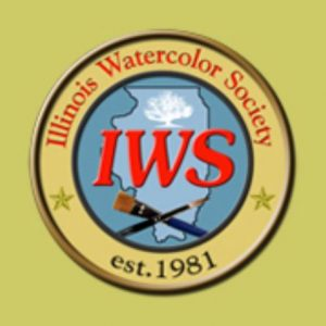 "Schoenherr Gallery: Illinois Watercolor Society ""S..."