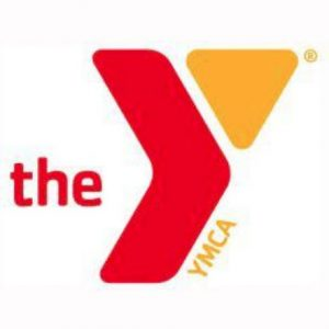 Kroehler Family YMCA
