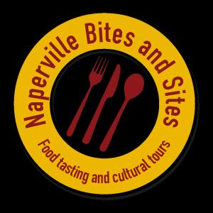 Naperville Bites & Sites