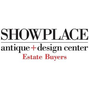Fine Art - Showplace Estate Buyers