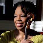 "Chicago Sinfonietta, ""SoundSketch: Portraits in Rhythm, Blues and Beyond"""