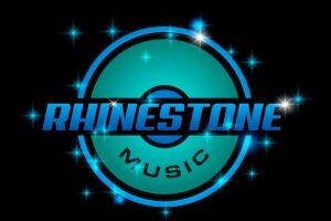 Sounds of Summer: Rhinestone Duo