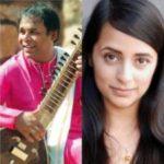 "Chicago Sinfonietta, ""Sea of Light: Reflections on Diwali"""