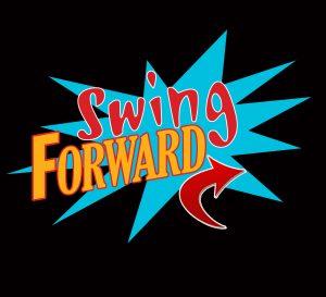 Itasca Concert Series: Swing Forward