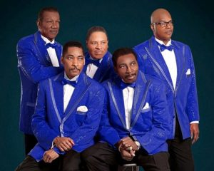 Rock 'n Wheels: Temptations Review featuring Nate ...