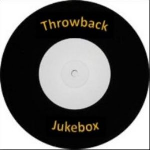 Itasca Concert Series: Throwback Jukebox