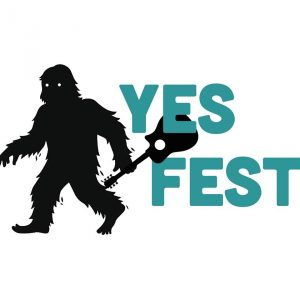 YES Fest Arts & Music Festival