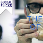 Global Flicks: Theater of Life