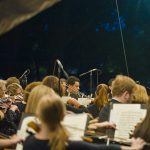 Hinsdale Orchestra to Perform at Cantigny Park