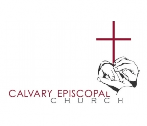 Calvary Episcopal Church, Lombard, Illinois