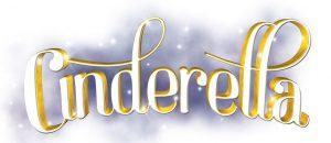 Broadway Workshop Series: Cinderella