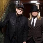 Cheap Trick at the Last Fling