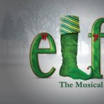 Broadway Workshop Series: Elf