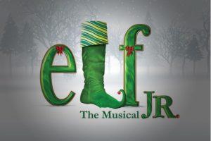 Broadway Workshop Series: Elf