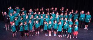 Education: Adult Workshop at Wheaton Drama