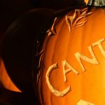 Fall Fest at Cantigny Park