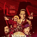 """The After Hours Film Society Presents """"Hitler's Hollywood"""""""