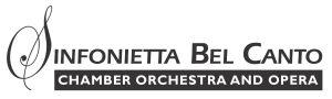 Sinfonietta Bel Canto