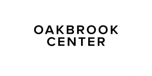 Oakbrook Center
