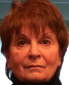Nancy D'agostino