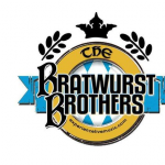 Bratwurst Brothers at the District