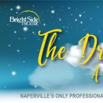 BrightSide Theatre's Annual Benefit
