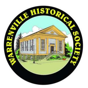 Warrenville Historical Museum & Art Gallery