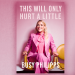 Busy Philipps, Actress & Social Media Star
