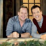 TV Favorite Sean Hayes Set for Book Tour at Anderson's Bookshop