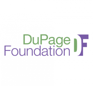 DuPage Foundation Seeks Marketing Intern