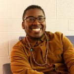 Scholar S. Simmons to Give William R. Johnson Lecture at Elmhurst College