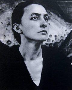 Georgia O'Keeffe: An American Master