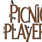 Picnic Players presents...The 3 Little Tales