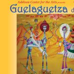 Guelaguetza de Colores-Art DuPage Month
