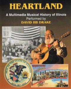 Heartland: A Musical History of llinois