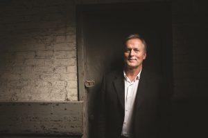 Anderson's Presents John Grisham and Scott Turow